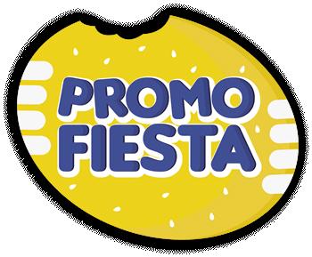 Logo Promofiesta